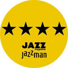 tl_files/roberto/albums/logo_recompense/**** jazzmag.jpeg