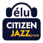 tl_files/roberto/albums/logo_recompense/ELU CITIZEN JAZZ.png
