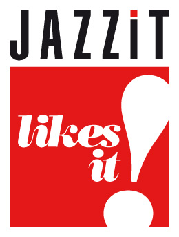 tl_files/roberto/albums/logo_recompense/Jazzit-likes-it.jpg