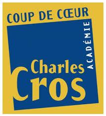tl_files/roberto/albums/logo_recompense/charles cros.jpeg