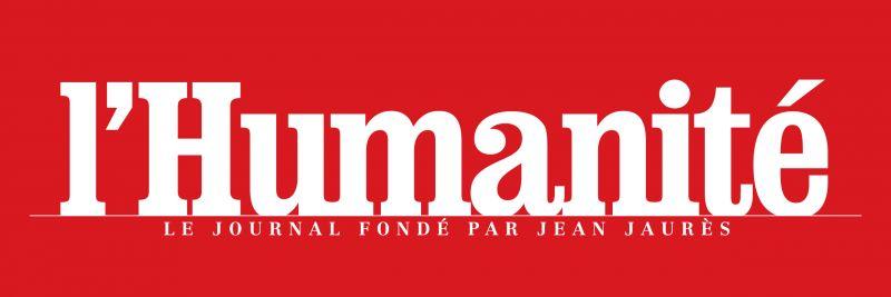 tl_files/roberto/albums/logo_recompense/logo_huma.jpg